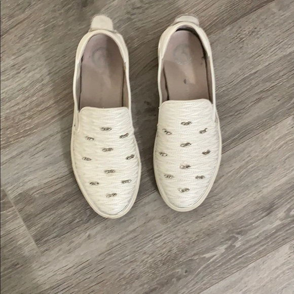 Wishbone Shoes Wishbone Lia Slip On Sneaker Poshmark